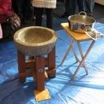 Mochi Bowl