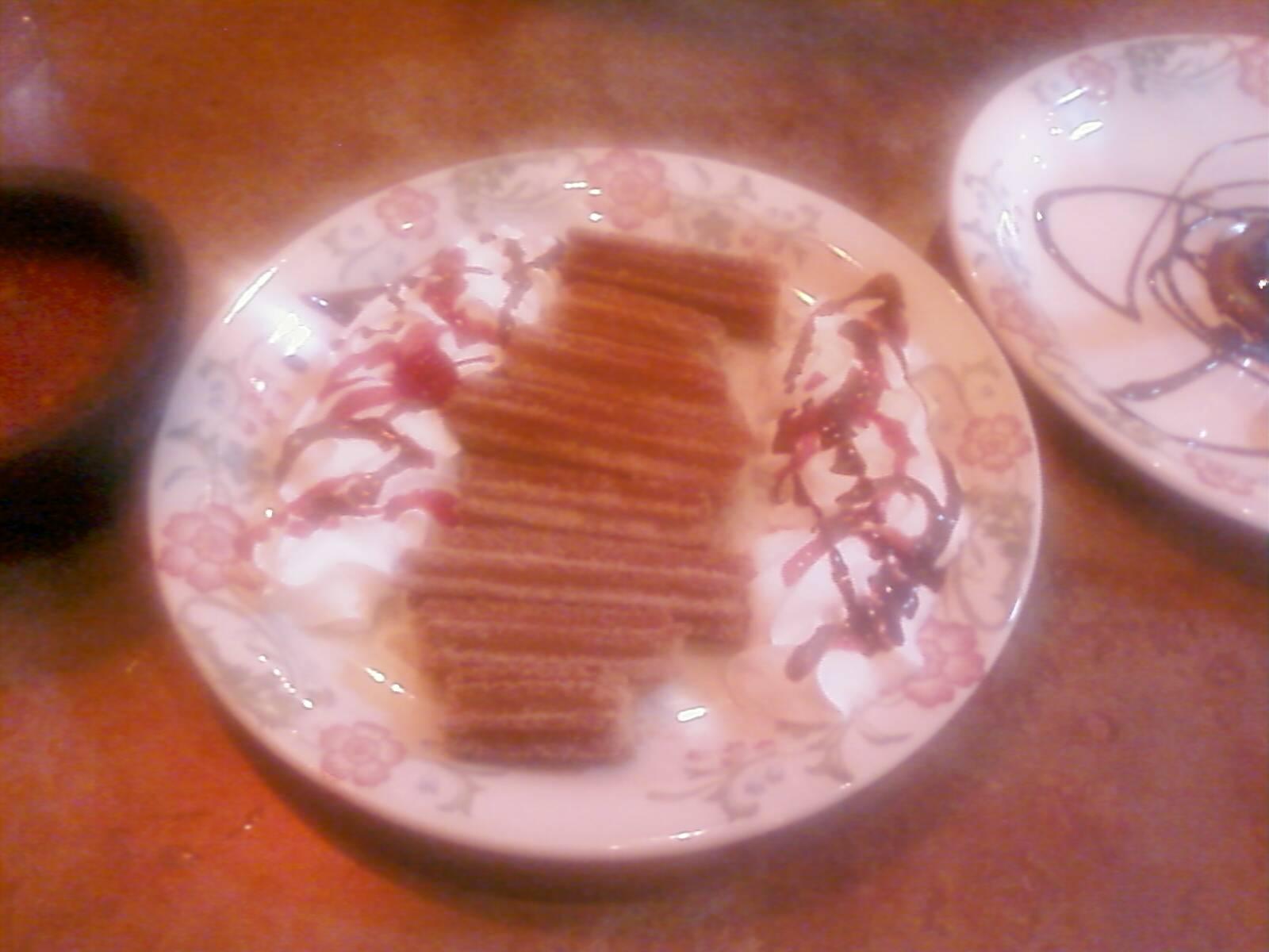 Santa Fe Mexican Resturant